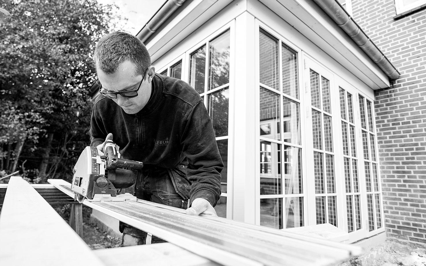 toemrer-byggeri-hus-vinduer-fyn